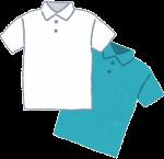 夏のゴルフの服装は?暑さ対策と紫外線対策を